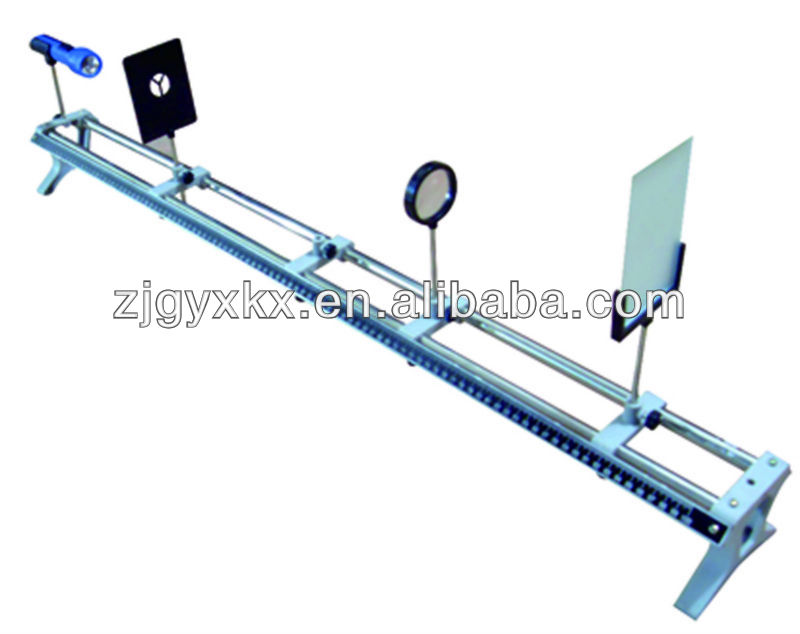 optical bench