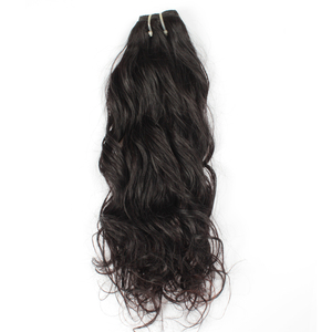 Fayuan human hair firm new products natural wave all types in stock 100% human hair brazilian virgin hair