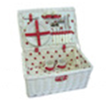 Wicker Picnic Baskets hamper