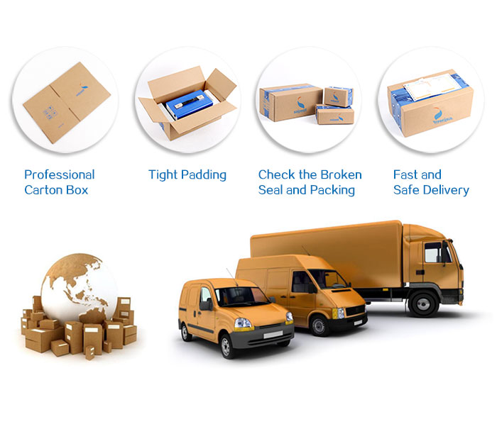 HTB13HTLSpXXXXbWaFXXq6xXFXXXo manufacture in china home distribution board fuse distribution box fuse distribution box and main switch at nearapp.co