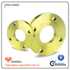 lap ring joint flange from chinese factory
