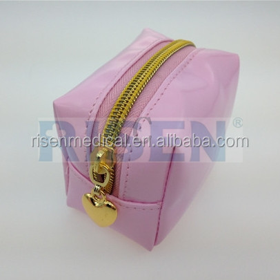 hot sales mini custom lady first aid kit lady fashion emergency kit
