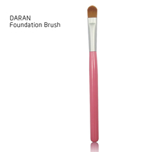 Japan cream blending brush eye shadow brush