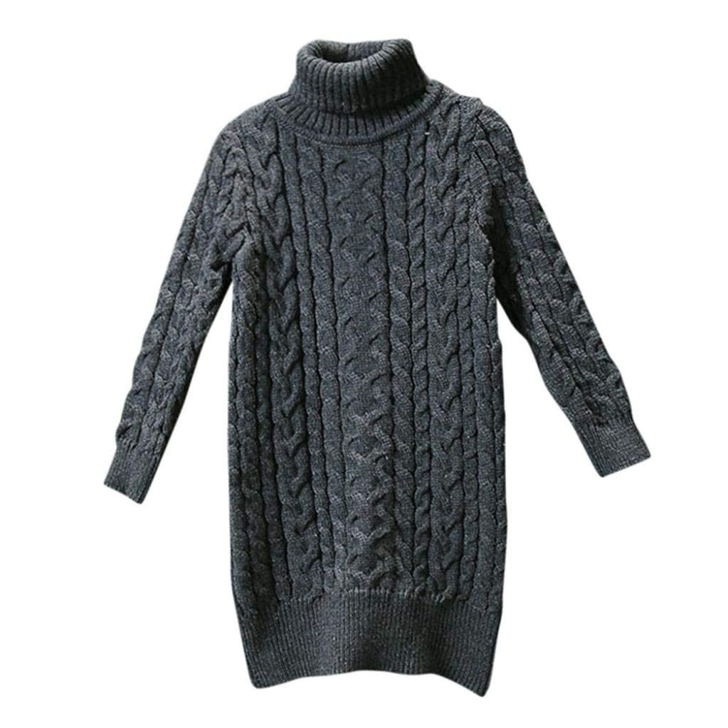 d767fdd643b6 Cheap Crochet Baby Girl Sweater