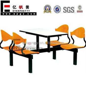 Tavoli E Sedie Per Catering.Tavoli Per Catering Usato Tavoli E Sedie Mensa Produzione Di Legno