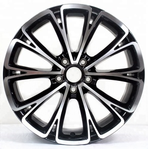 Brand new ALLOY WHEELS ,chrome suv alloy wheels rims