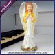 Lucky hot sale angel statue angel sculpture other gifts & crafts
