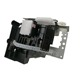 Ink Pump Capping Assy 1468025 Pump Cap Assembly for Epson Stylus Pro 9800 9880 Guarantee 12 Months