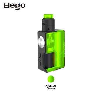 2017 Elego Crazy Sale! Elego Offer Squonk Kit Vandy Vape Pulse BF Kit, View  Vandy Vape Pulse Bf Kit, Vandy Vape Product Details from Shenzhen Elego