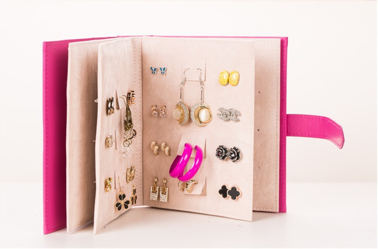 Cheap Hot Pink Jewelry Box find Hot Pink Jewelry Box deals on line