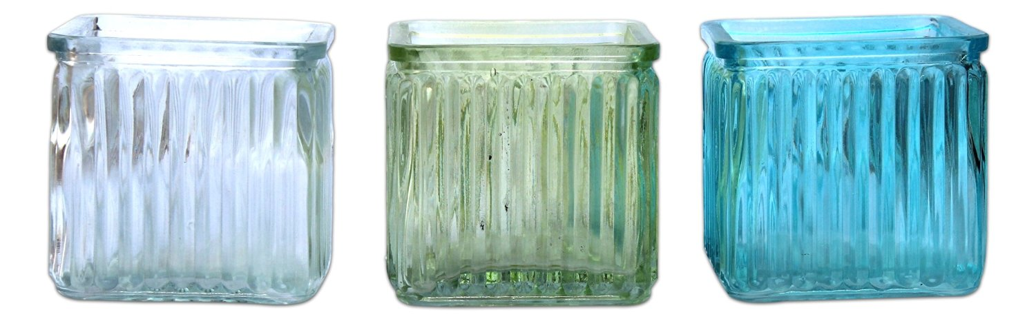 Cheap Short Square Glass Vases Find Short Square Glass Vases Deals