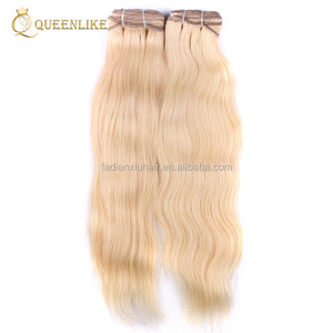 golden perfect virgin brazilian hair prices large stock grade 12a human hair dubai wholesale market