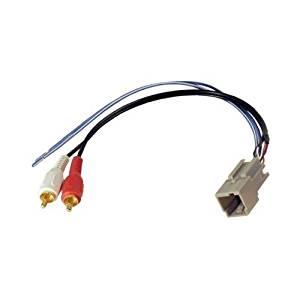 HTB13HtKOFXXXXceXpXXq6xXFXXXF cheap mercury tachometer wiring, find mercury tachometer wiring