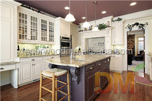Mullion Cabinet Doors Mullion Cabinet Doors Suppliers And