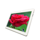 Super G +G display Ten Core ram 3gb rom 64gb android 7.0 tablet pc 10 inch 4g