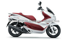 PCX 150iFrom Thailand High Quality PCX150i 150cc Motorcycle