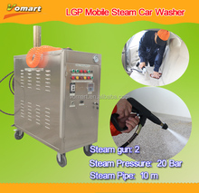 mobiele lpg stoom car wash equipmentaporbus wasmachine <span class=keywords><strong>wassen</strong></span>
