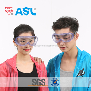 40b1c89819 Eyes And Nose Glasses Wholesale