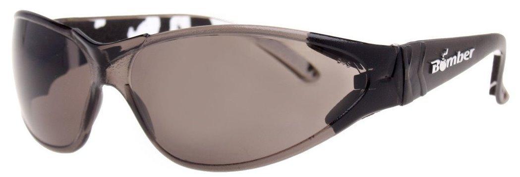 17d84373ba Get Quotations · Atlantis A Bomb Sunglasses