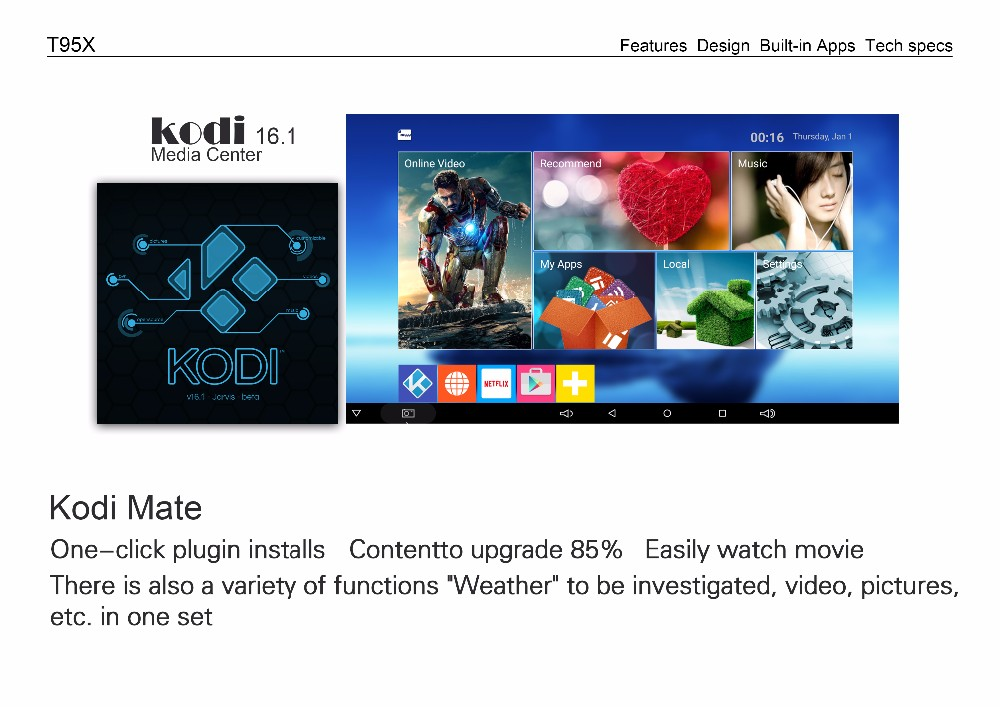 download mx player for android 6.0