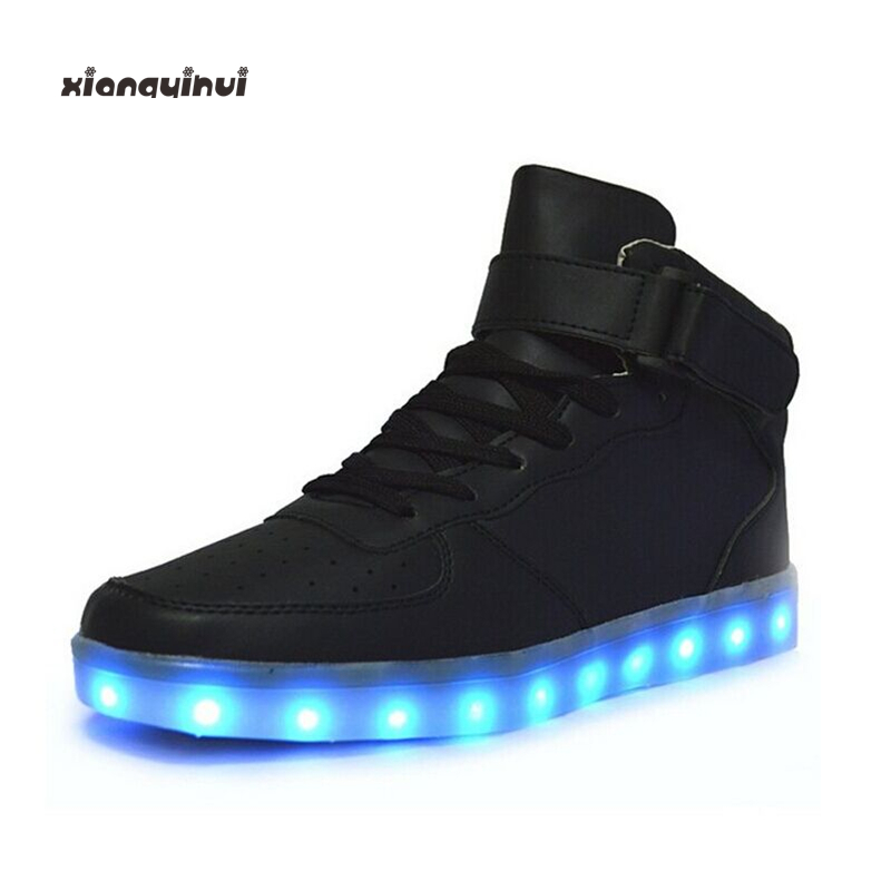Buy Skechers Light Ups For Adults Off71 Discounted