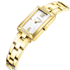 /product-detail/vogue-stainless-steel-back-quartz-watch-ladies-square-watch-62003539812.html