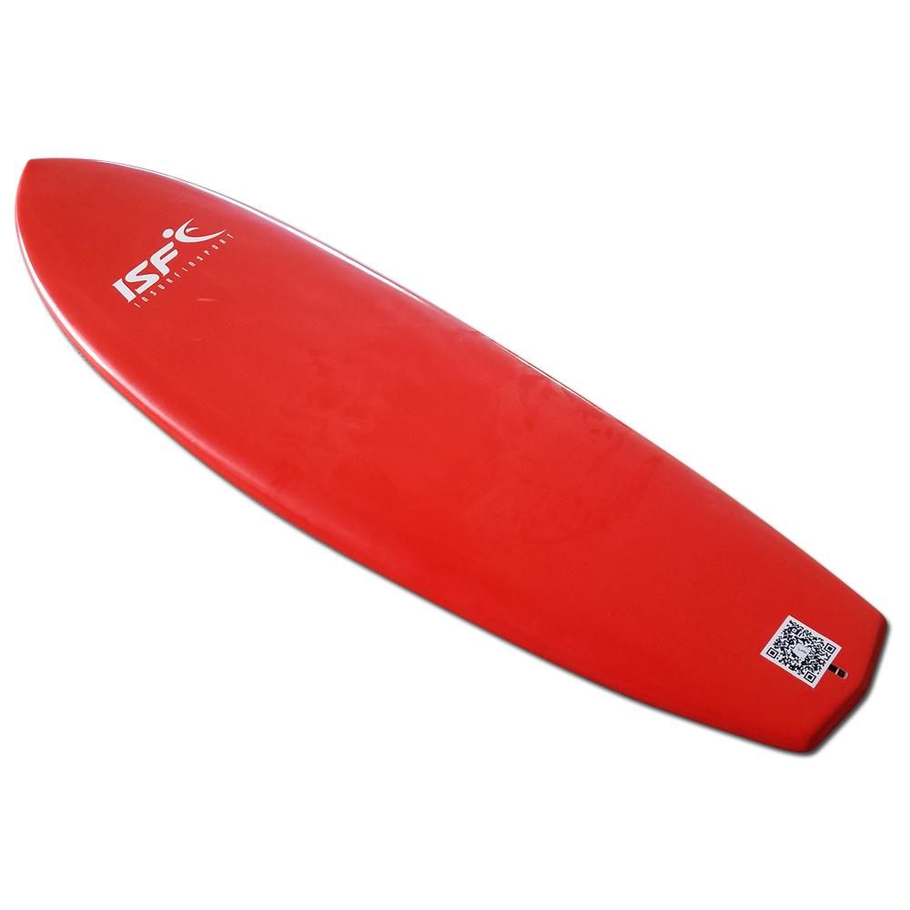 en gros pas cher bonne qualit planches sup planche de surf 7ft pas cher planches de paddle