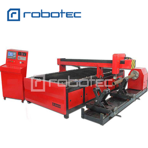 Factory price accurate tools plasma cutter with rotary/cutting machine plasma/plasma cut cnc