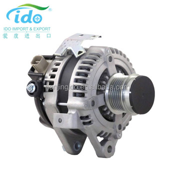 How Much Does An Alternator Cost >> Alternator Generator Prices For Toyota Rav4 27060 28300 Buy Alternator Generator Alternator Prices Alternator For Toyota 27060 28300 Product On