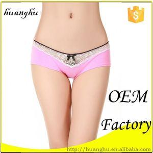 2a945bc577aa2 Turkey Underwear, Turkey Underwear Suppliers and Manufacturers at  Alibaba.com
