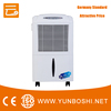 BV Factory YBSD New Design Household Air Dehumidifier For Sale
