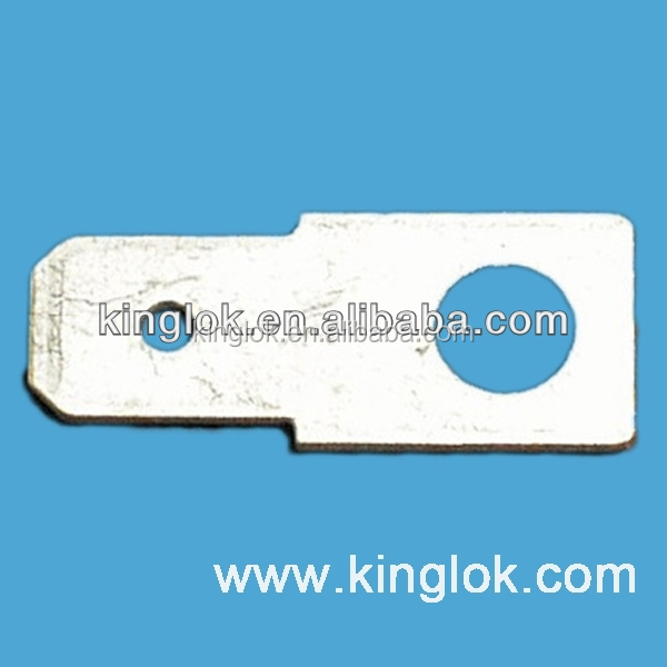 B Wire Crimp, B Wire Crimp Suppliers and Manufacturers at Alibaba.com
