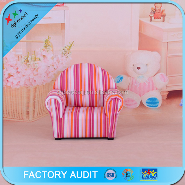 China Children Furniture Set E1 Wholesale 🇨🇳 - Alibaba