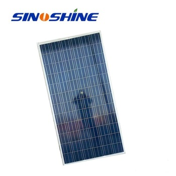 2018 hot selling solar <strong>panel</strong> pannelli fotovoltaici 320w poly solar <strong>panel</strong>