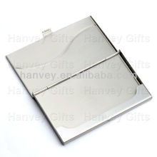 plexiglass card holders