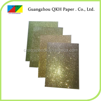 A4 12x12 gold glitter cardstock paper wholesale view gold a4 12quotx12quot gold glitter cardstock paper wholesale reheart Gallery
