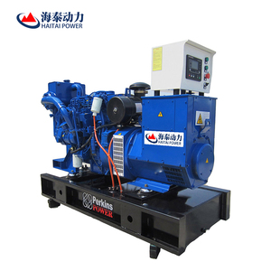 12kw diesel generator use for home cheapest price for sale