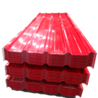 Top Quality Hot Sale Galvanized Sheet Metal Roofing Price/GI Corrugated Steel Sheet/Zinc Roofing Sheet Iron Roofing Sheet
