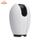 1080P Home Camera Wireless Mini IP Security Surveillance With Motion Detection Smart Camera (B6 1080P)
