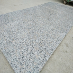 China Granite Outlet, China Granite Outlet Manufacturers and