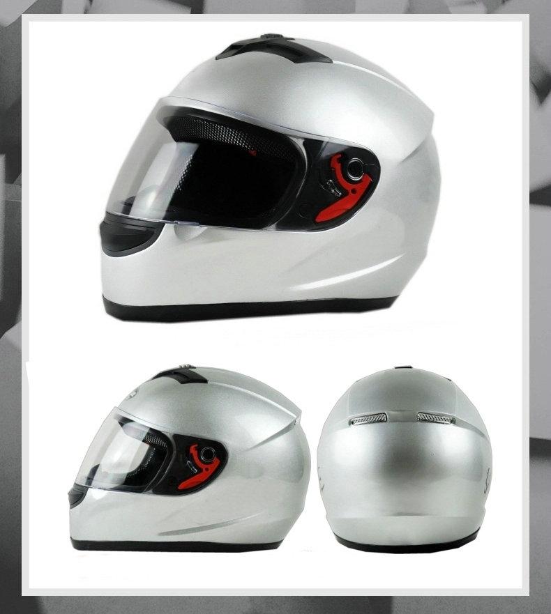 Motorcycle Helmet Manufacturer Full Face Helmet Wholesale  : HTB13ILXIVXXXXaSXVXXq6xXFXXXF Vespa Helmets <strong>for Women</strong> from www.alibaba.com size 790 x 881 jpeg 187kB
