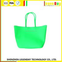 Best Brand Waterproof handbags shoulder bag big size for ladies