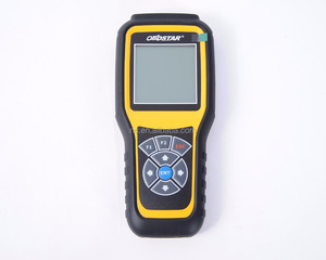 OBDstar odometer adjustment and correctiont tool X-300M