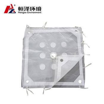 100% Recyclable Non Woven Polypropylene / Polyester Filter Fabric/ Cloth -  Buy Polypropylene Filter Fabric,Polypropylene Filter Cloth,Filter
