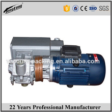 Hot sale CE certificated XD 020 electric rotary vane type vacuum pump