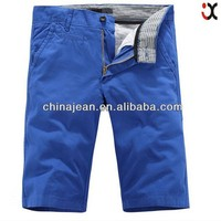 Buy high quality mens shorts mens denim in China on Alibaba.com