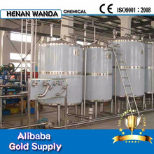 Good Price Biodiesel Storage Tank
