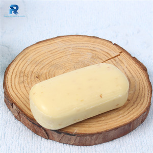 Factory direct cheap wholesale beauty toilet bar soap