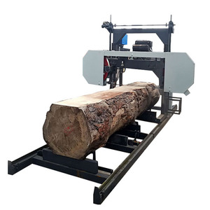 Used Portable Sawmills For Sale >> Portable Sawmill Used Portable Sawmill Used Suppliers And