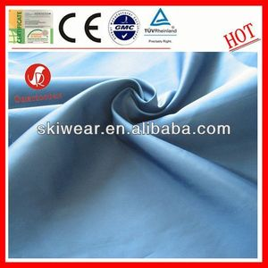 new design quick dry b grade polyester tire cord fabric